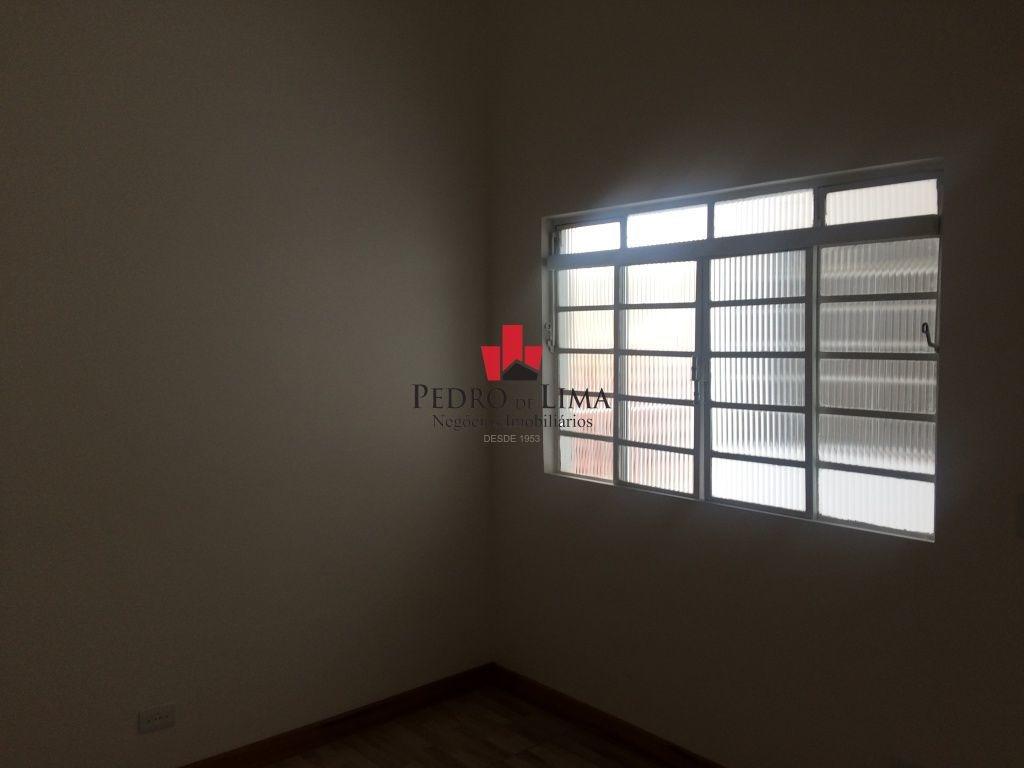 prédio comercial e residencial á venda em tatuapé - tp14033