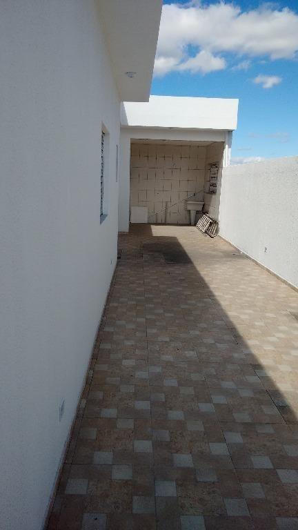 prédio comercial e residência para venda ou locação no centro em mogi das cruzes = estuda imóvel como parte = - pr0004