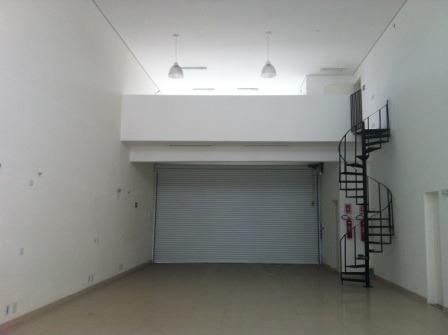 prédio comercial em barueri na rua da prata - 7910