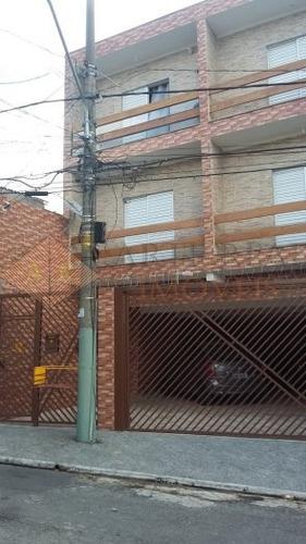 predio comercial em condomínio para venda no bairro vila ré, 0 dorm, 0 suíte, 1 vagas, 40 m - 1148