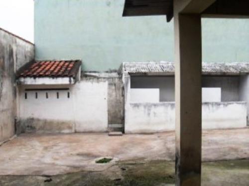 prédio comercial em itanhaém/sp, jardim regina, lado praia