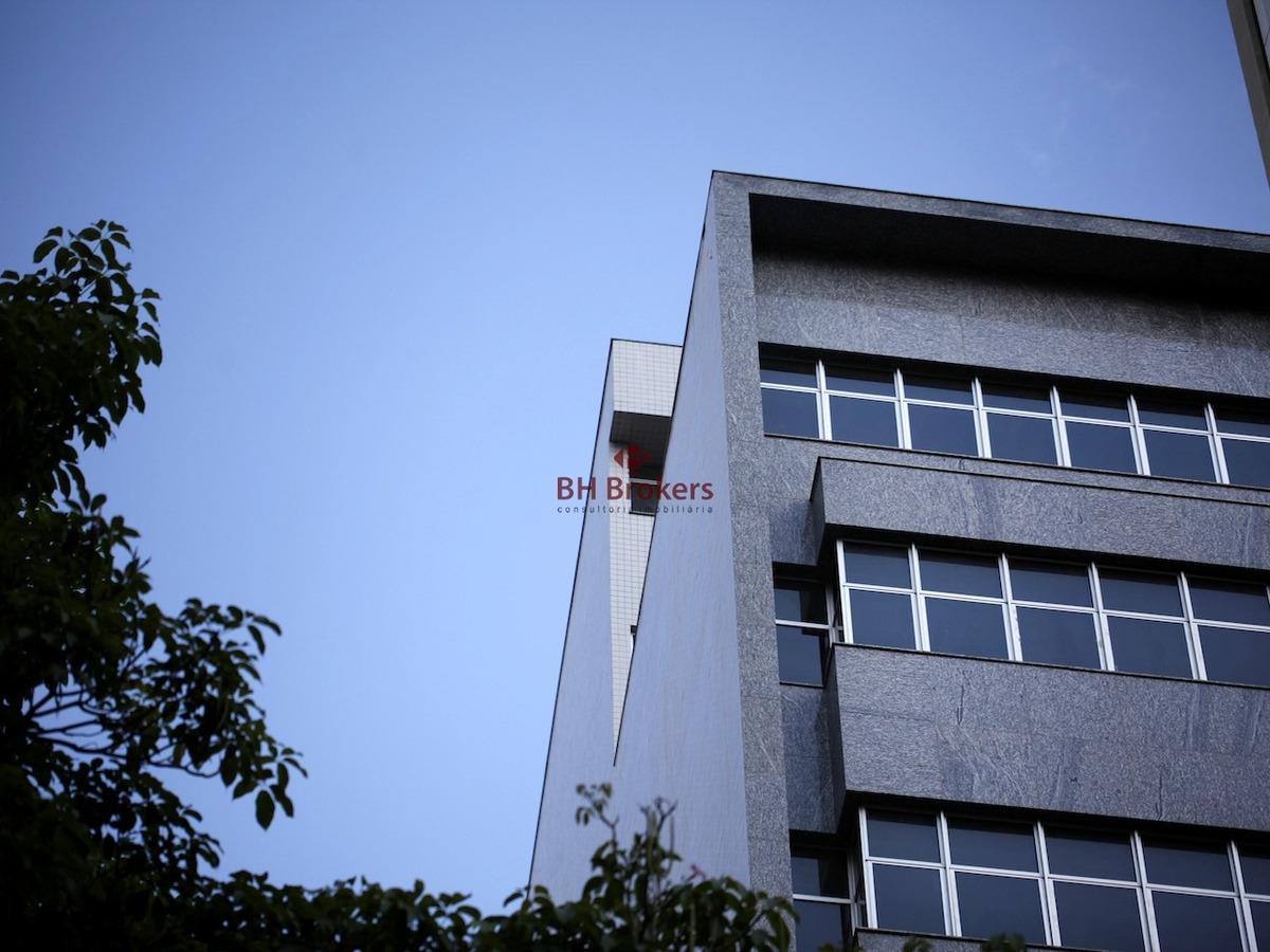 prédio comercial em lourdes! - 8023