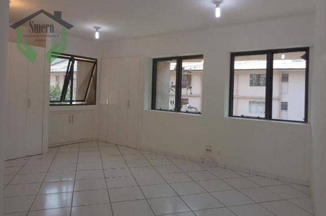 prédio comercial em perdizes ( ideal para escolas, centros médicos, hostel, agência de publicidade entre outros.) - pr0032