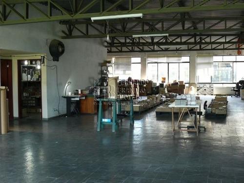 prédio comercial em rio de janeiro - jacarepaguá