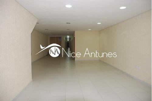 prédio comercial  em santana - na6725