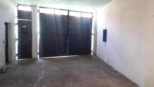 prédio comercial galpão em ferraz aceita parcelamento veja!