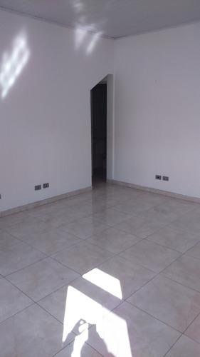 prédio comercial/ galpão - ferreira - ref 77307
