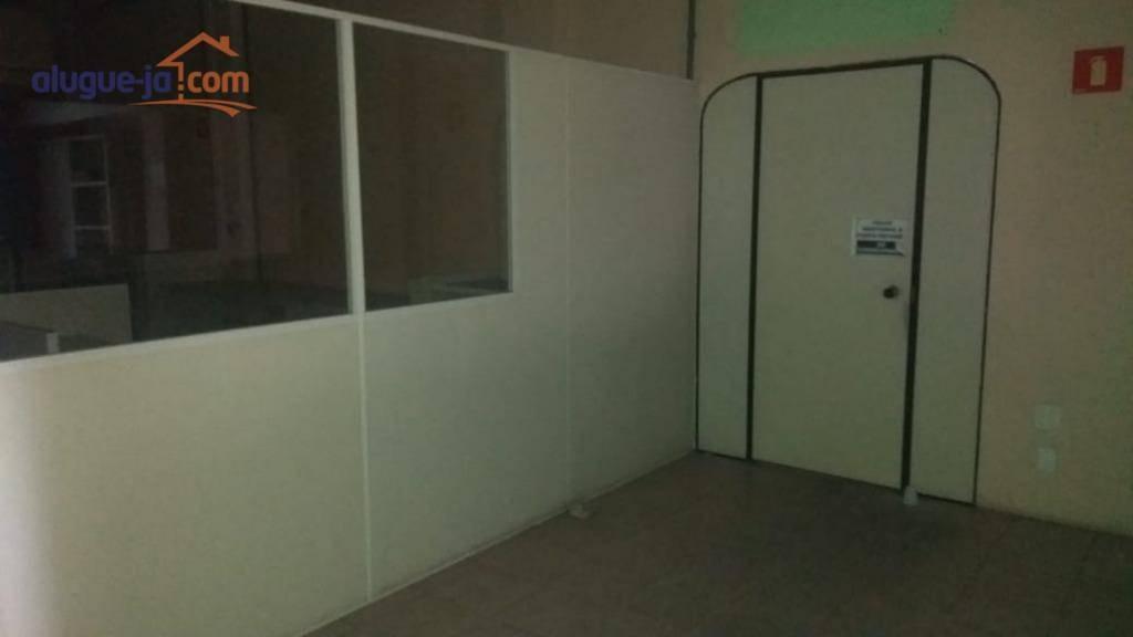 prédio comercial.  ideal clínica. 2240 m² - alto da ponte - são josé dos campos/sp - pr0027