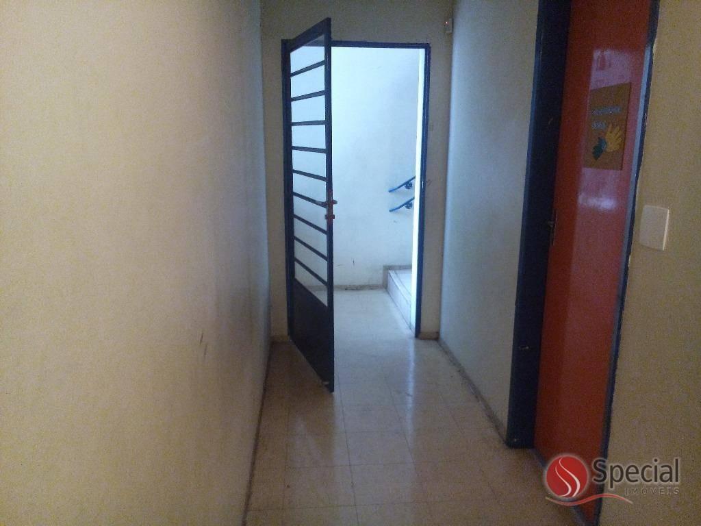prédio comercial ideal para escola - venha conhecer !!! - pr0424