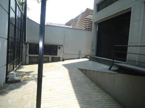 predio comercial jardim bonfiglioli são paulo r$ 12.000,00 - 9521