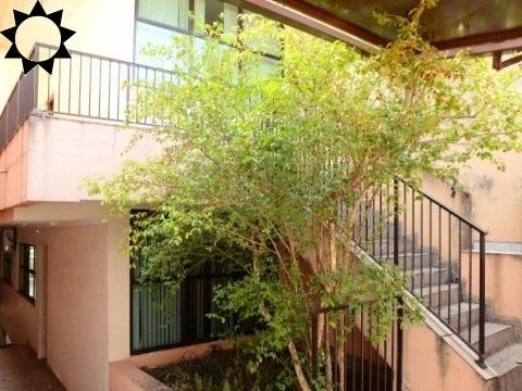 prédio comercial - jardim das flores osasco - pr00101
