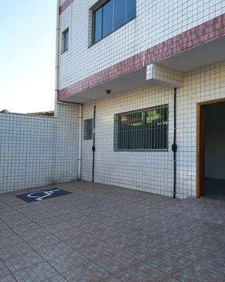 prédio comercial jardim vera cruz ,são bernardo do campo - 1033-14407