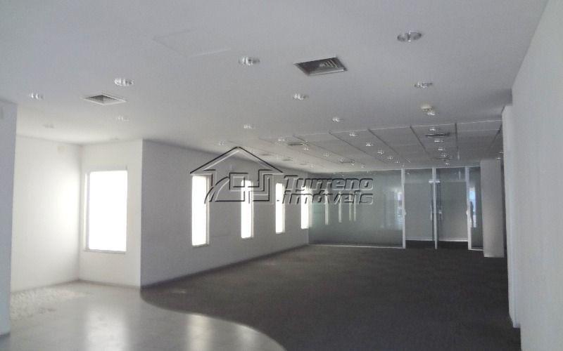 prédio comercial jd. esplanada