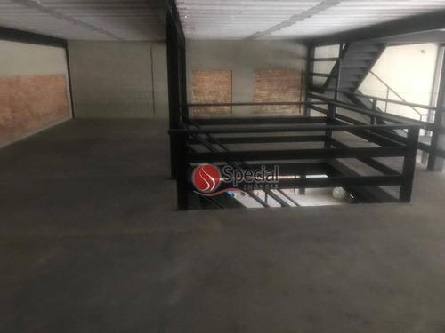 prédio comercial - lo0208