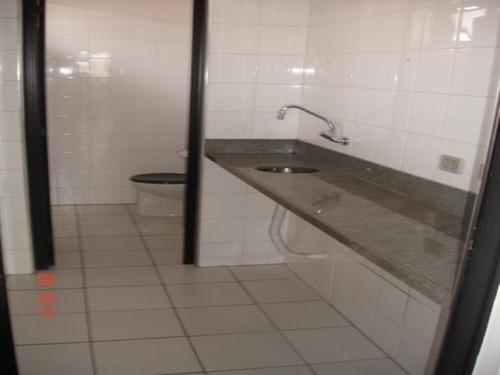 prédio comercial - locação - butantã - 11046