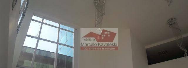 prédio comercial locação - mooca - pr0005