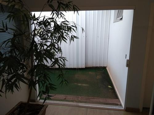 prédio comercial localizado na vila indiana. ref 79189