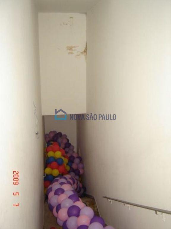 prédio comercial mooca - bi9900