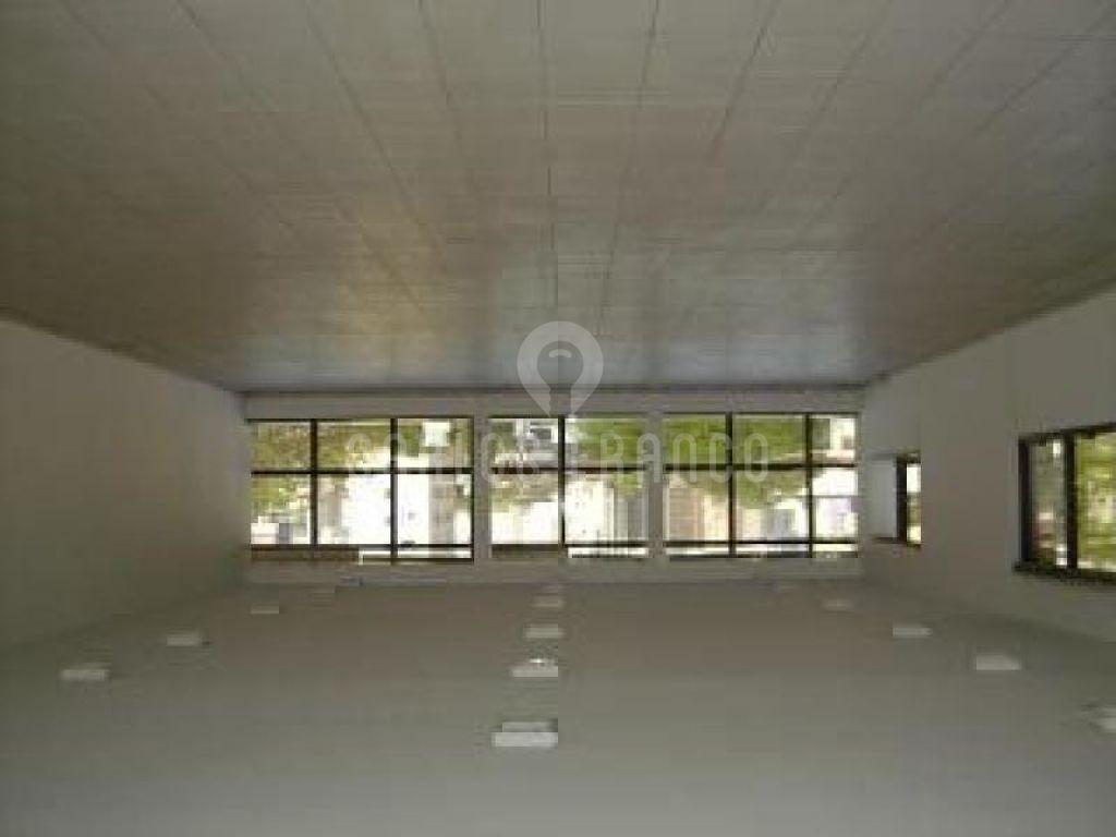 prédio comercial na vila olímpia com 1200mts - mi7122