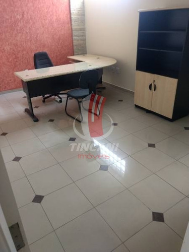 prédio comercial no bairro vila carrão - 1881m² - 3888