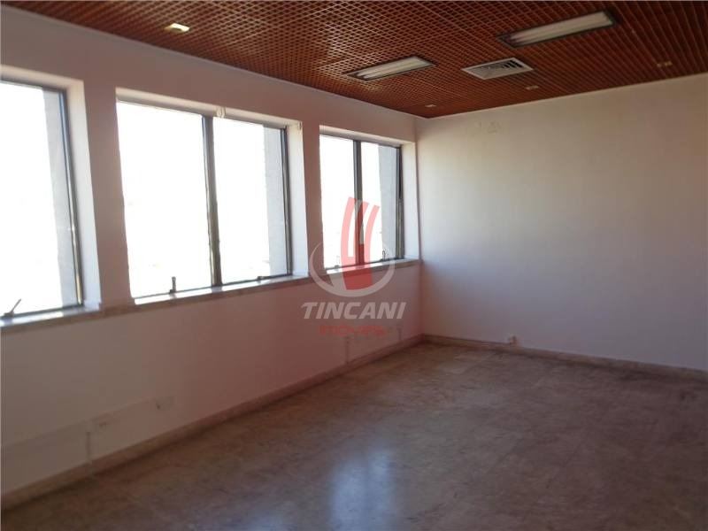 prédio comercial no bairro vila gomes cardim com 870 m² - 4168