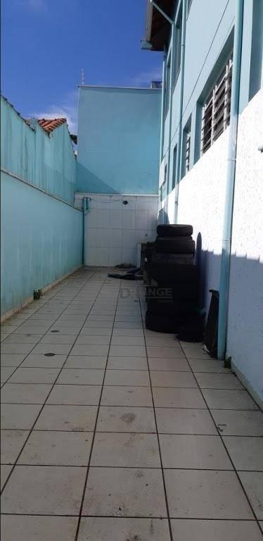 prédio comercial (ótimo para renda) - valinhos sp - pr0434
