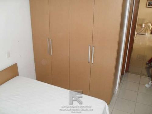 prédio comercial ou residencial!!! - 0569-1