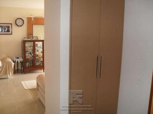 prédio comercial ou residencial!!! - 0569-2