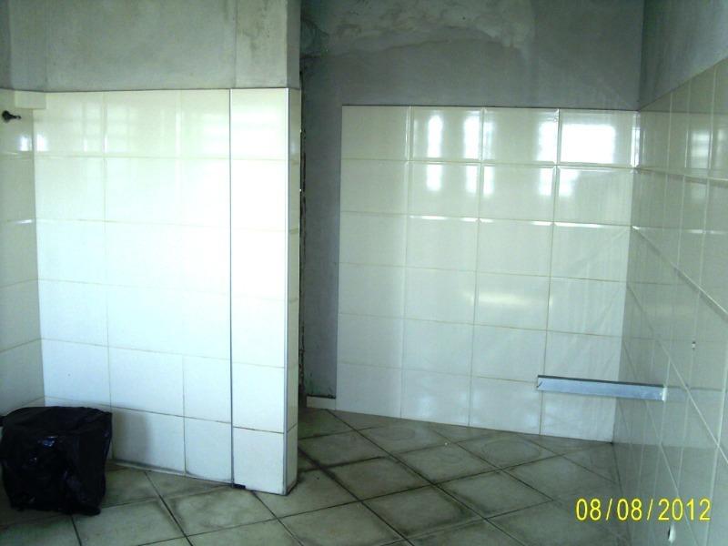 prédio comercial para alugar na av cangaiba - pd00001 - 34496628