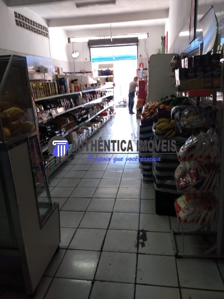 prédio comercial para alugar no  bandeiras , osasco - pc00040 - 34300636