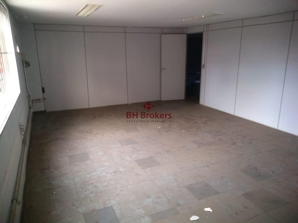 prédio comercial para alugar no barro preto, próximo ao forum- 1.058m² - 16537
