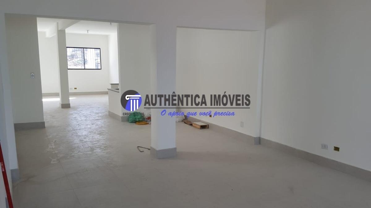 prédio comercial para alugar no centro de osasco - pc00045 - 34952700