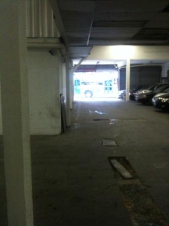 prédio comercial para alugar no centro em belo horizonte/mg - 16161
