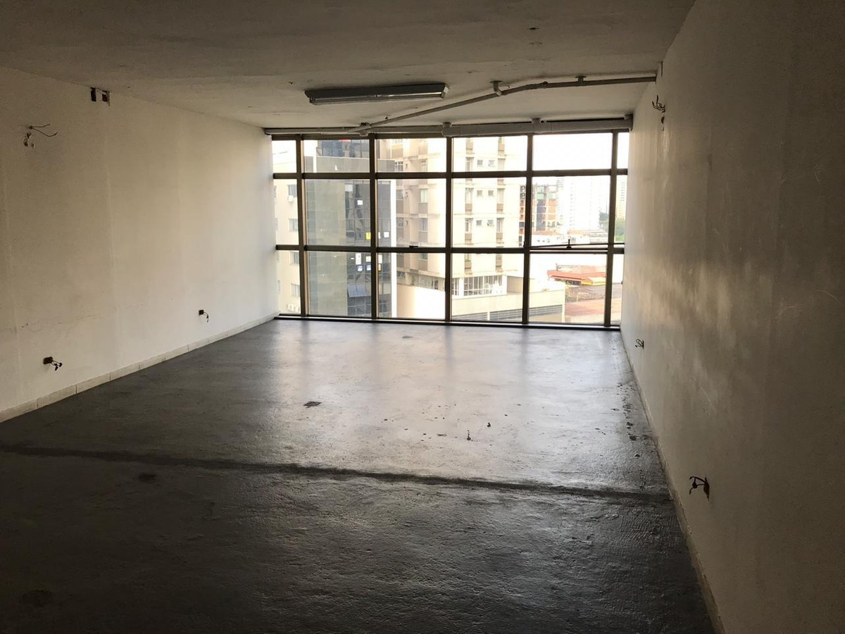 prédio comercial para alugar no centro em belo horizonte/mg - ci4878