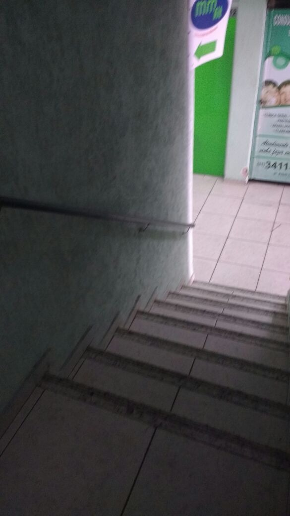 prédio comercial para alugar no padre eustáquio em belo horizonte/mg - 1991