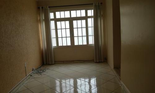 prédio comercial para comprar jardim do lago bragança paulista - wim1561