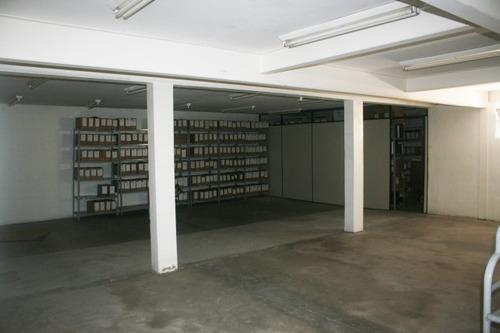 prédio comercial para comprar no floresta em belo horizonte/mg - 1394