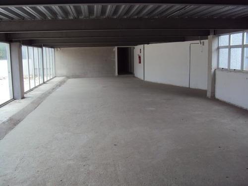 prédio comercial para comprar no funcionários em belo horizonte/mg - 1522