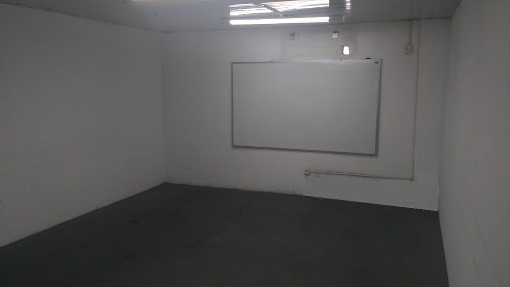 prédio comercial para locação (av. bezerra de menezes) 890m²