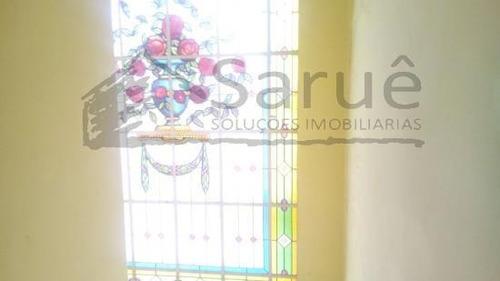prédio comercial para locação - bela vista - ref: 153321 - 153321