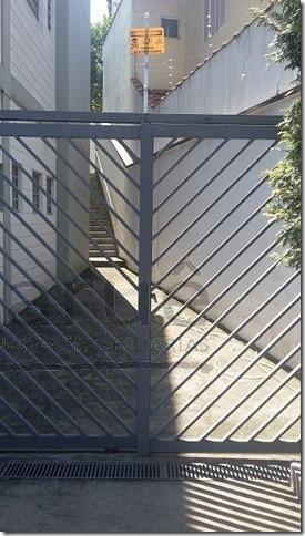 prédio comercial para locação - bosque da saúde - ref: 119504 - 119504