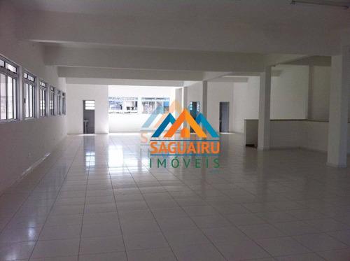 prédio comercial para locação, casa verde, são paulo. - codigo: pr0013 - pr0013