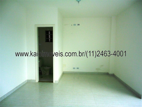 prédio comercial para locação, centro, guarulhos. - codigo: pr0006 - pr0006