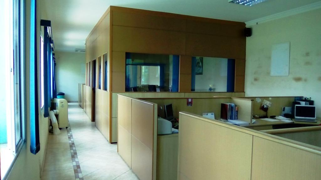 prédio comercial para locação, centro, guarulhos - pr0054. - pr0054