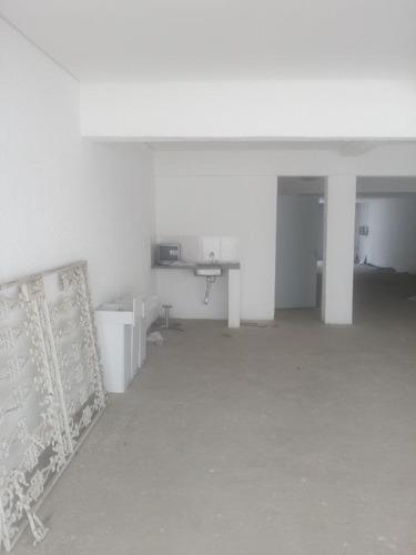 prédio comercial para locação, centro, guarulhos - pr0091. - pr0091
