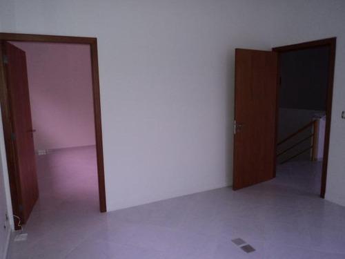 prédio comercial para locação, chácara santo antônio (zona sul), são paulo - pr0006. - pr0006
