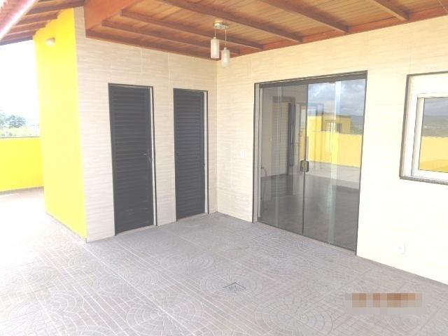 prédio comercial para locação, cidade jardim cumbica, guarulhos - pr0066. - pr0066