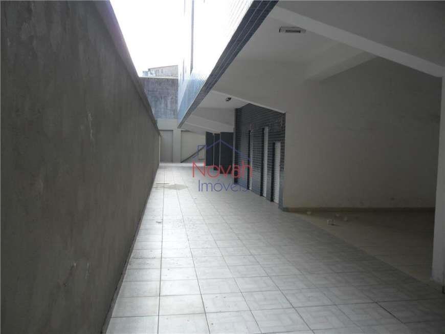 prédio comercial para locação, encruzilhada, santos. - pr0010