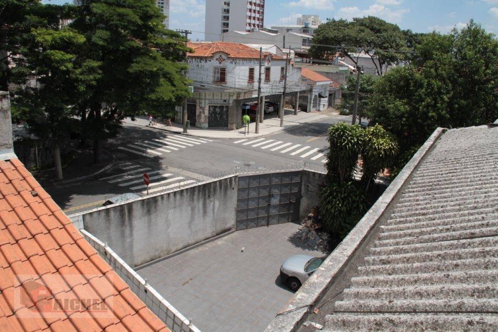 prédio comercial para locação, mooca, são paulo - pr0001. - pr0001