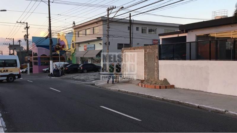 predio comercial para locação no bairro parque paineiras, 0 dorm, 0 suíte, 0 vagas, 410 m - 1624